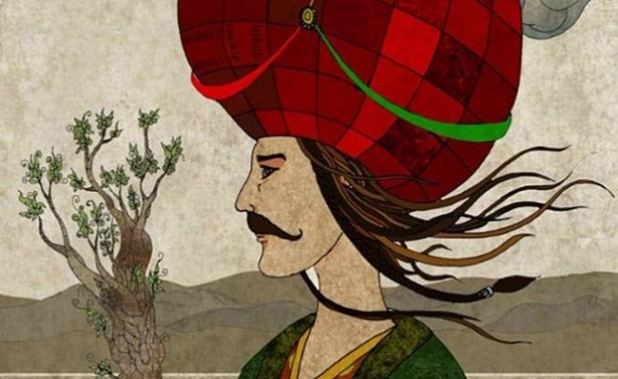 Tarihte bugün (02 Aralık): Şah İsmail Tahirabad Savaşını Kazandı
