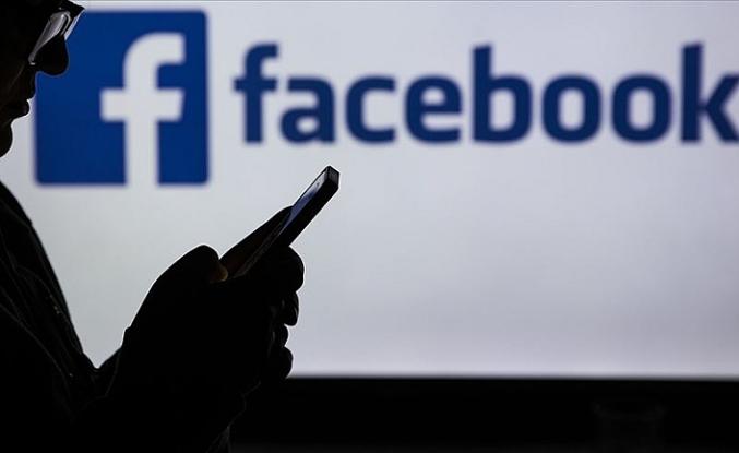 Facebook Türkiye kararını açıkladı!