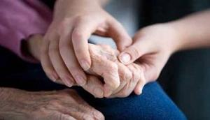 K2 vitamini Parkinson hastasına umut olabilir