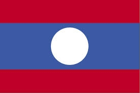 Laos'un dünü bugünü / Mehmet Özay