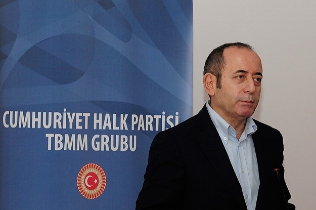 CHP Osmanlıca dersine karşı çıktı