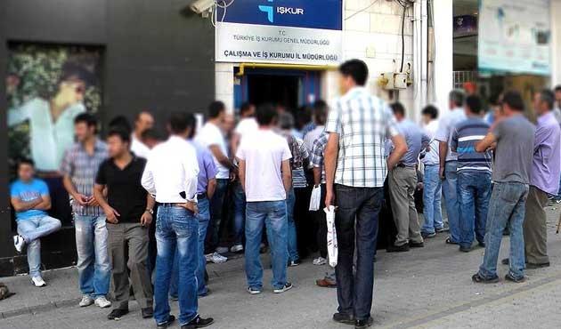İşsizlik sigortası birçok ülkenin milli gelirinden fazla