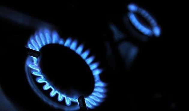İran gazına yüzde 12 indirim