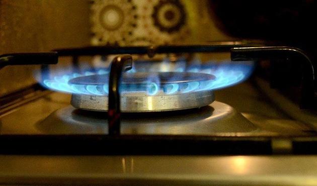 Bakanlıktan 'doğalgaz indirimi' açıklaması