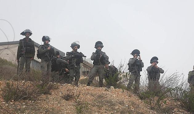 İsrail'in yardım kuruluşlarına baskısı artıyor
