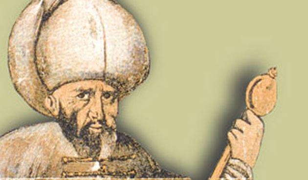 TARİHTE BUGÜN(12 Ekim): Sokullu Mehmet Paşa öldürüldü
