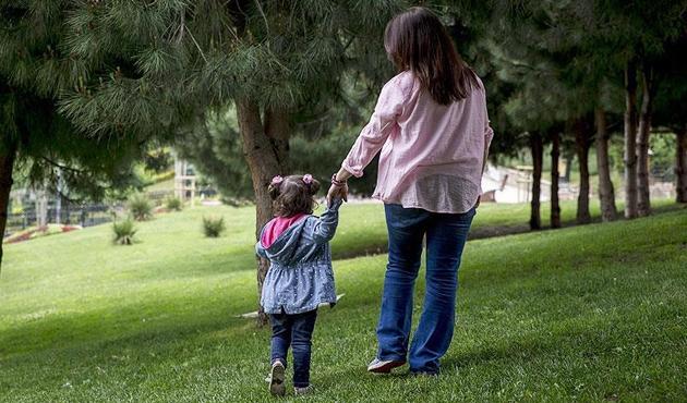 Koruyucu aile olmak bir çocuğun hayatını değiştirebilir