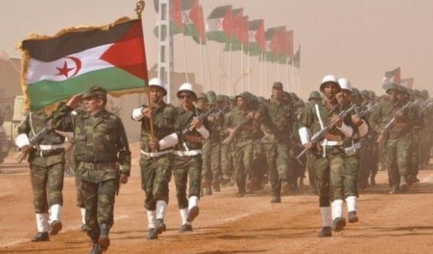 Batı Sahra sorunu ve Afrika'nın güvenliği | ANALİZ