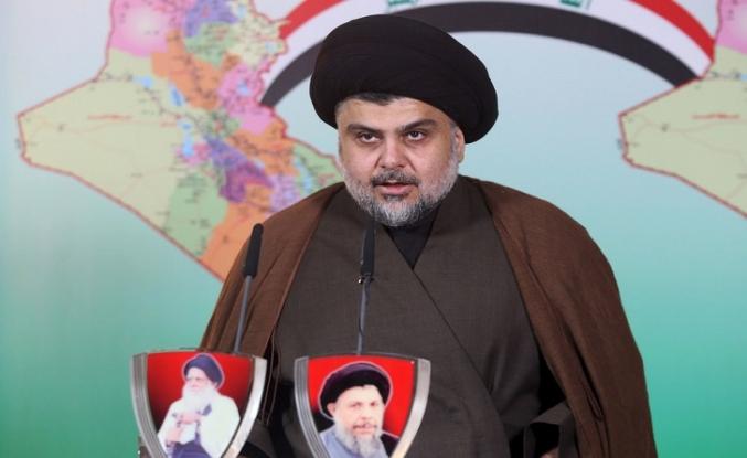 Sadr'ın iktidar yürüyüşü | ANALİZ
