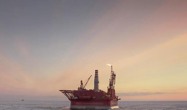 Küresel enerji oyununda Türkiye'nin pozisyonu | ANALİZ