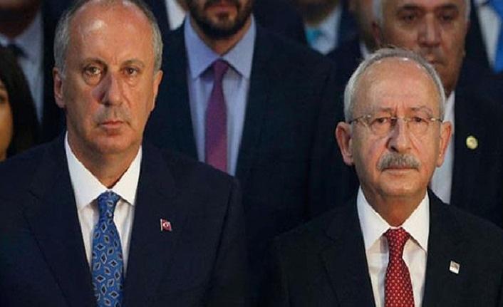 CHP'den kurultay açıklaması: Gereği yapılacak