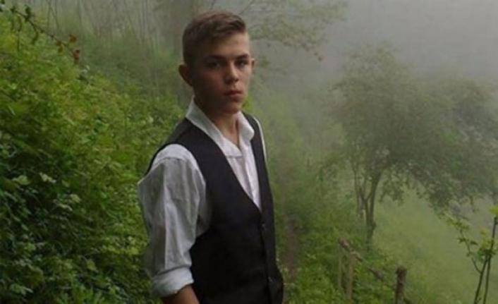 Eren Bülbül'ü şehit eden PKK'lılar öldürüldü