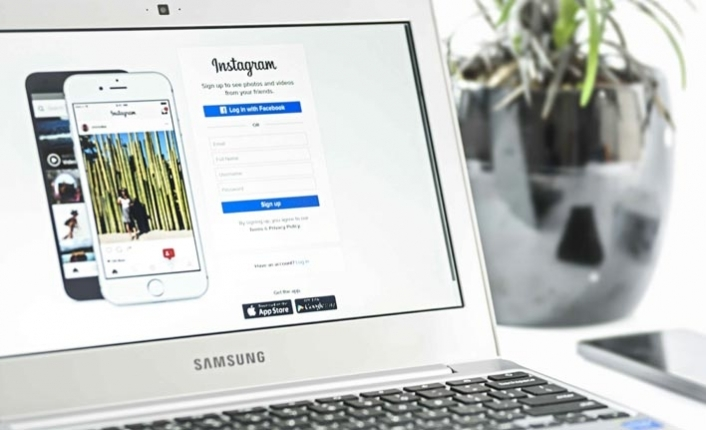 Twitter'dan sonra Instagram da temizliğe başlıyor