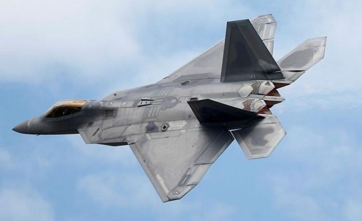 ABD Senatosunun askıya aldığı F-35'lerin özellikleri
