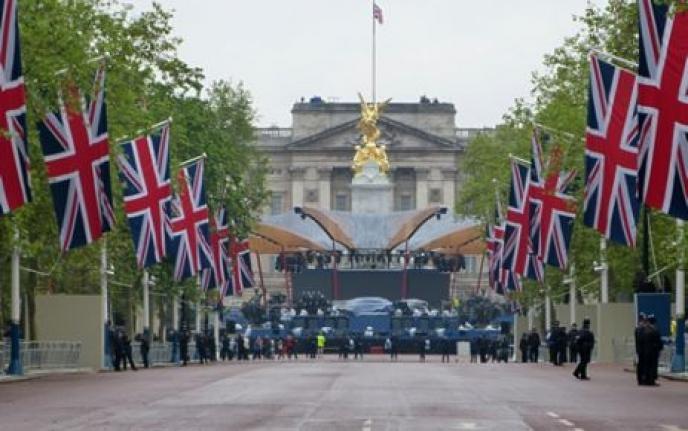Ankara anlaşması ile İngiltere'ye gelenler şimdi ne yapacak?