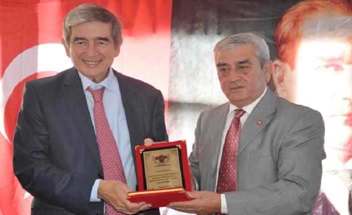 Kılıçdaroğlu'nun Annan cehaleti başına iş açtı