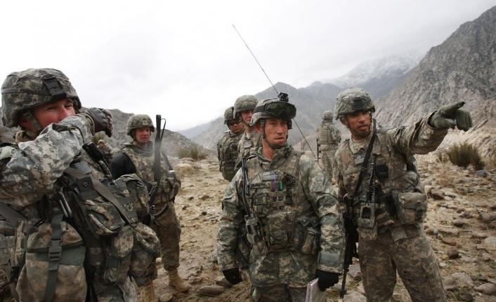 Türkiye-ABD geriliminden askeri ilişkiler etkilenmedi