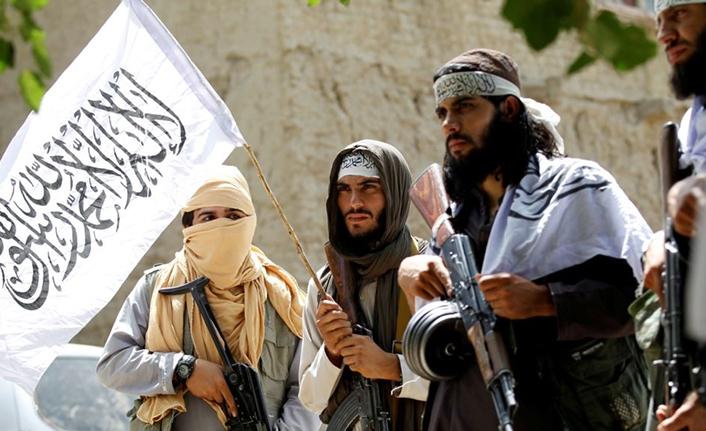 Afganistan'da barış Moskova'da görüşülecek