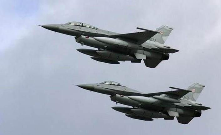 Katar hava savunmasını güçlendiriyor