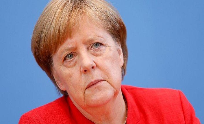 Almanya'dan İngiltere'ye Brexit çağrısı