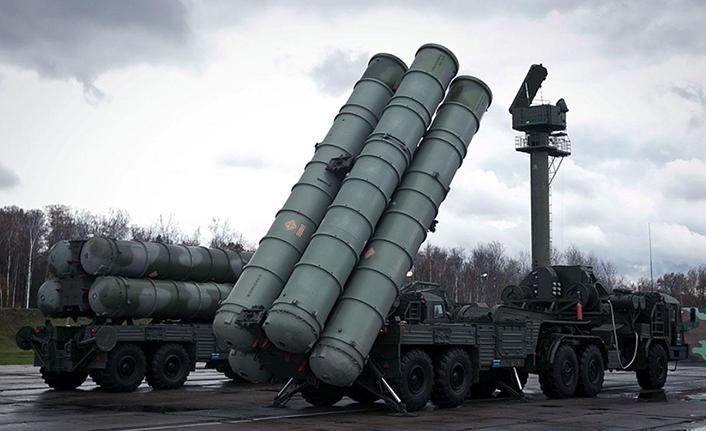 Rusya Akdeniz'de sinyalleri karıştıracak