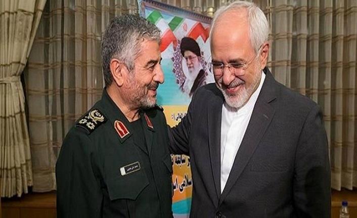 İran ABD ile müzakereye açık
