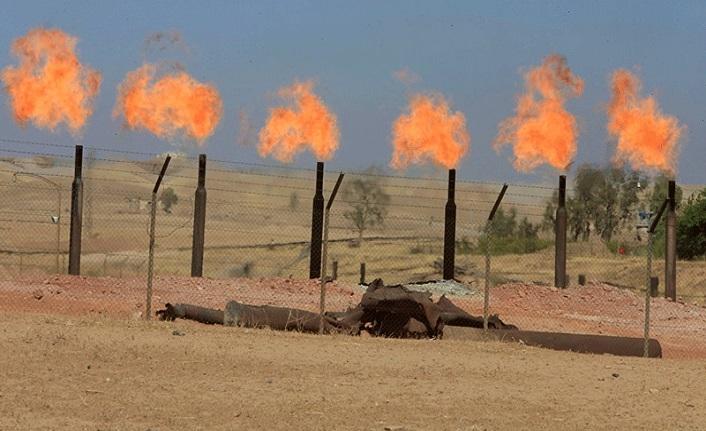 ABD Kerkük Petrol kararından memnun
