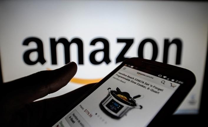 Amazon, 50 bin kişiye istihdam sağlayacak