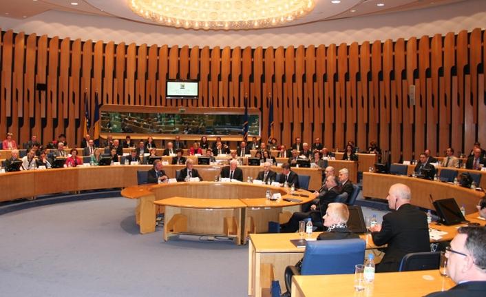 Bosna mahkemesi eski dosyaları açıyor