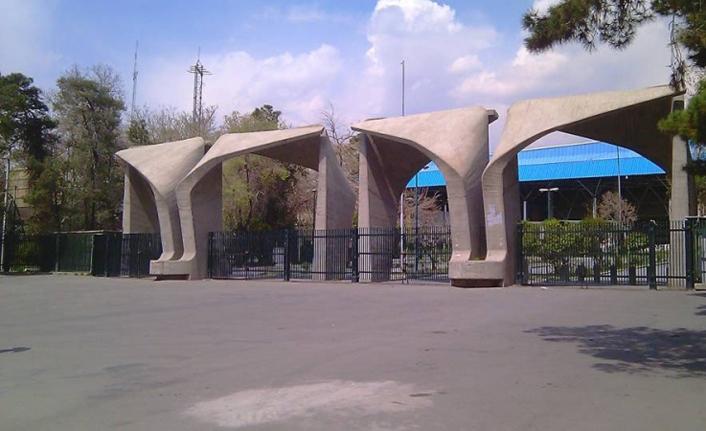 İran Suriye'ye üniversite açıyor