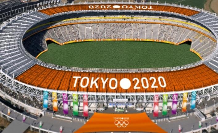 Japonya 2020 Olimpiyatlarına Helal Gıda hazırlığında