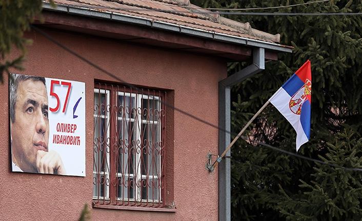 İvanoviç'in katilleri hala bulunamadı