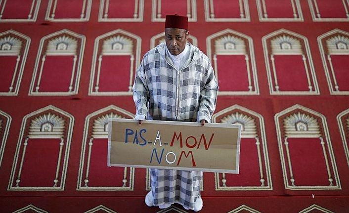 """Müslümanlar Kongresi'nde gündem """"Fransa İslamı"""" projesi"""
