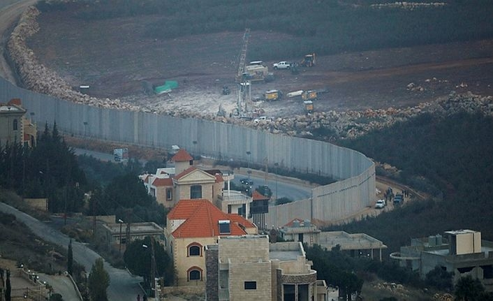 Netanyahu'nun tek hedefi Hizbullah