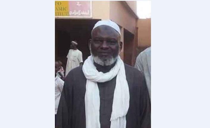 Mali'de namaz çıkışı bıçaklanan Müslüman alim hayatını kaybetti