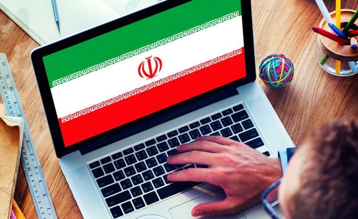 Ruhani internet yasağında geri adım attı