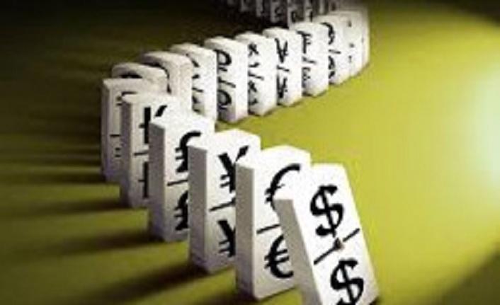 Suudi Arabistan ve BAE'den ortak şifreli para birimi