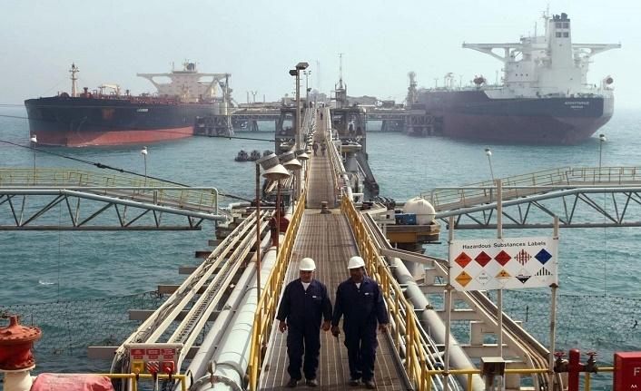 Kuveyt ile Irak ekonomik iş birliği anlaşması imzaladı