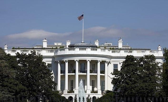 'ABD'nin Orta Doğu ile olan bağı ciddi oranda azalacak'