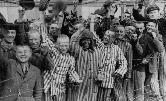 El Cezire: Holokost İsrail için bahaneydi