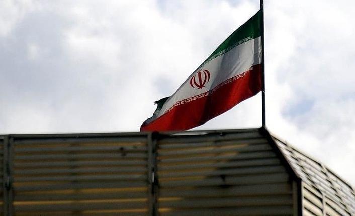 'İran ile ABD arasında hiçbir görüşme olmamıştır'