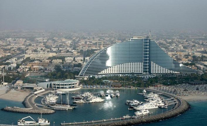 Yüzyılın Anlaşması çalıştayına S.Arabistan ve BAE de katılacak