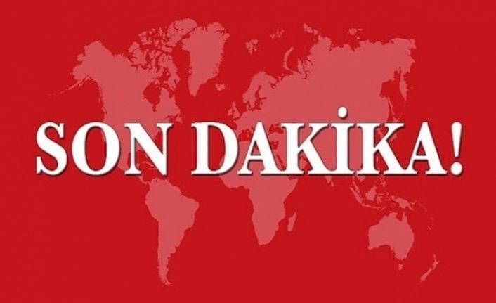 Bakan Selçuk: Okullarda Kovid-19'la ilgili tüm çalışmalar tamamlandı