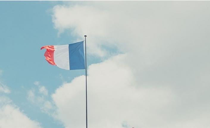 Fransa'nın Abidjan Büyükelçisi'nin cinsel taciz suçlamasıyla geri çağrıldığı iddiası