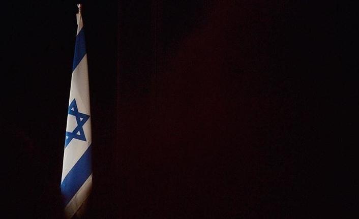 'İsrail'in bir başka Arap ülkesiyle daha barış anlaşması imzalayacağını umuyorum'
