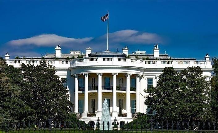 Trump, özgür ve adil bir seçimin sonucunu kabul edecek