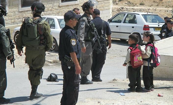 BM'den Filistinli çocukları vuran İsrail için şeffaf soruşturma çağrısı