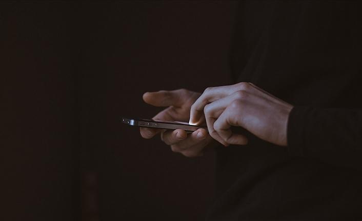 ABD'de istihbarat birimleri akıllı telefonlardaki konum bilgilerini izinsiz mi kullanıyor?