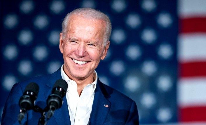 Biden, Yemen'deki Husiler'i sevindirdi