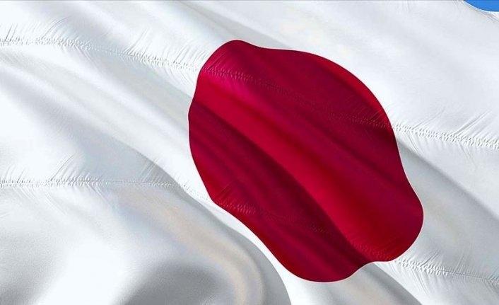 Japonya, Avrupa Birliği ile işbirliği peşinde